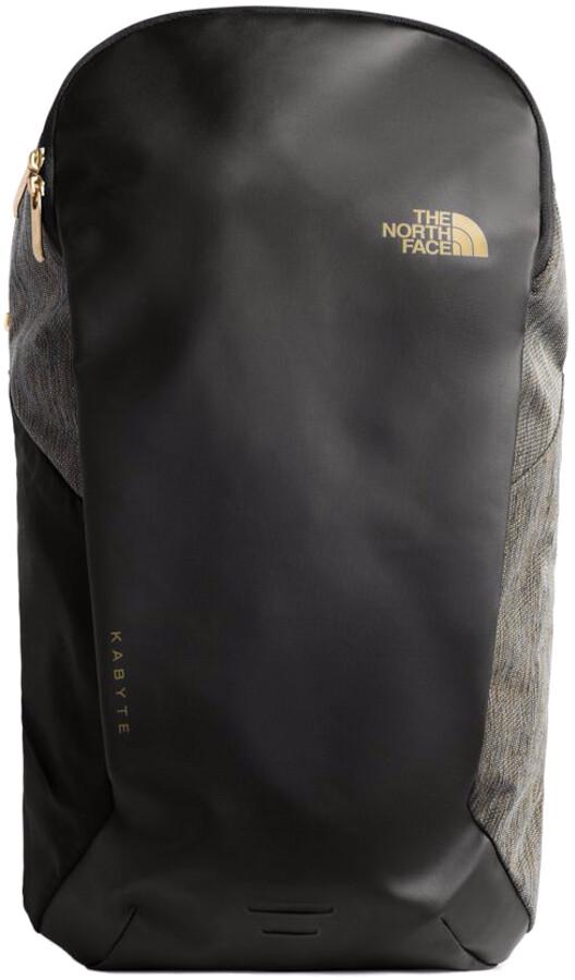 df99508d45 The North Face Kabyte - Sac à dos Femme - gris/noir - Boutique de ...